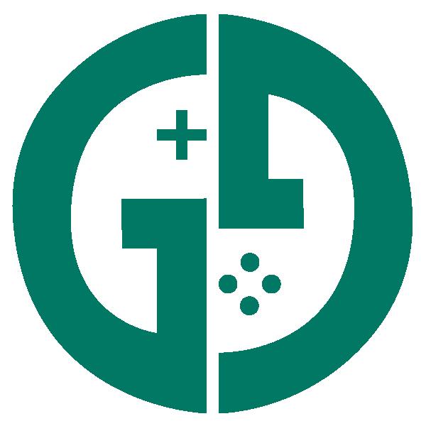 www.ggrecon.com