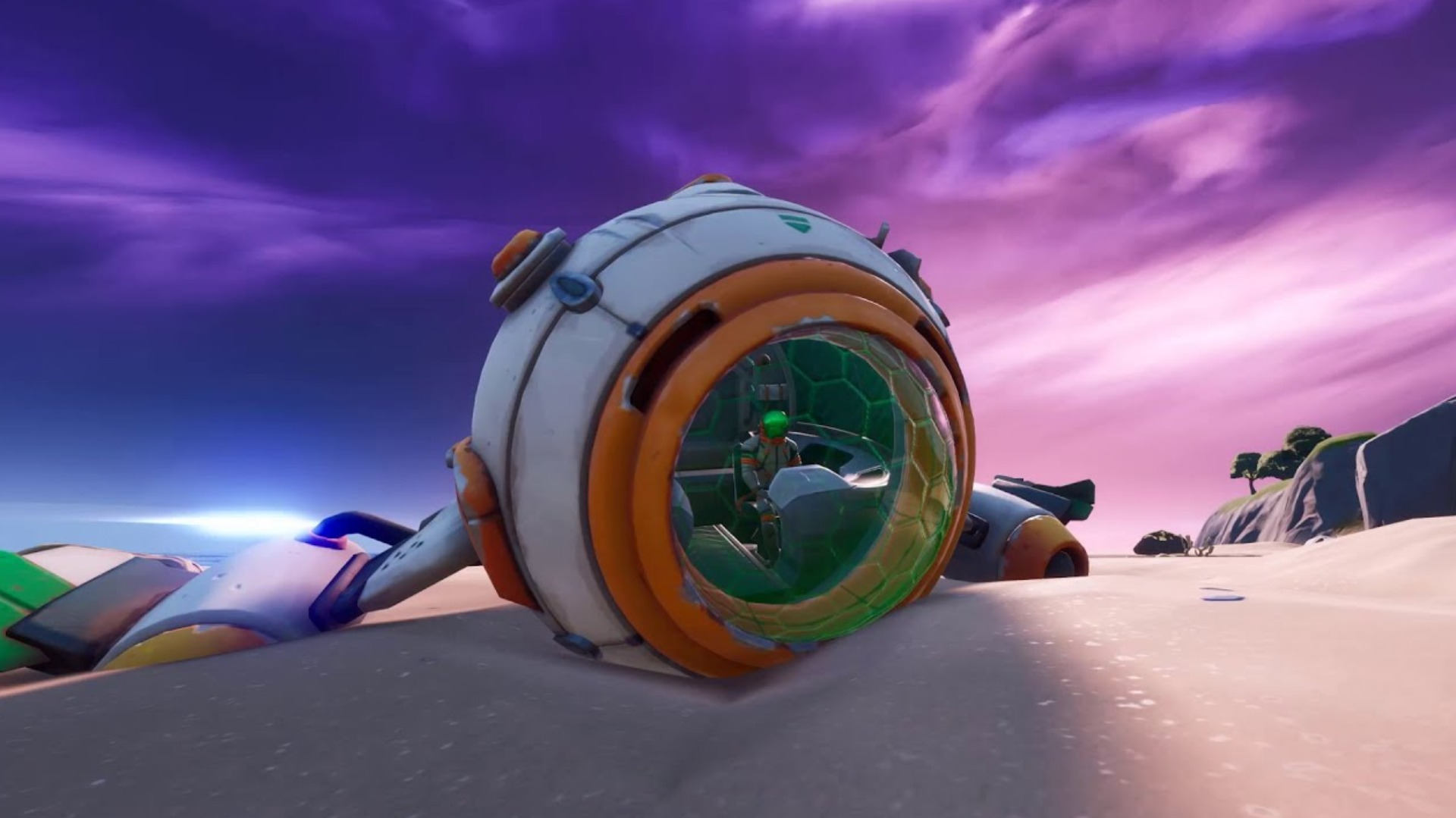 7 Sky Bases Fortnite What Will Be The Theme Of Fortnite Chapter 2 Season 7 Fortnite News Ggrecon